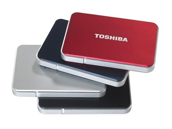 USB 3.0, 80 millones de dispositivos con USB 3.0 en 2011