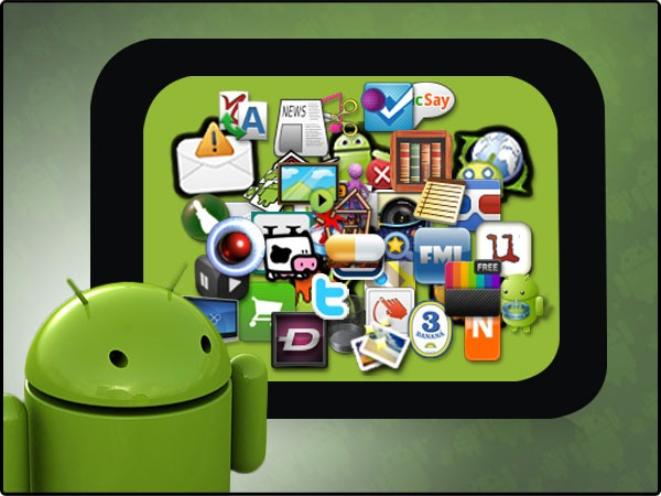 apps-movil-android