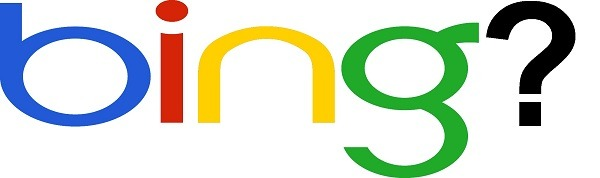 Bing, el buscador de Microsoft cumple dos años sin terminar de despegar