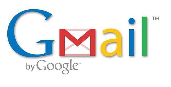 Gmail, nuevo widget de contactos para Gmail que permite ver los mensajes recientes