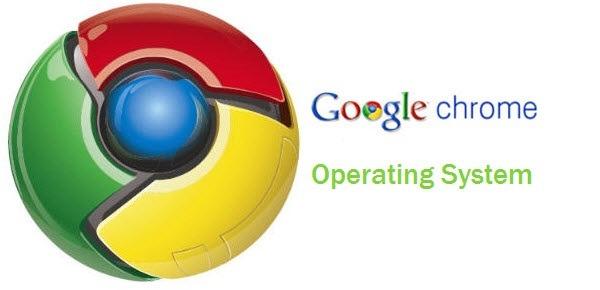 Chrome OS, los especialistas dudan del futuro del revolucionario sistema operativo de Google