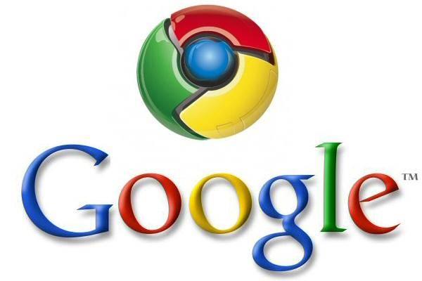 Google Chrome 12, ya está disponible para su descarga la nueva versión de Google Chrome