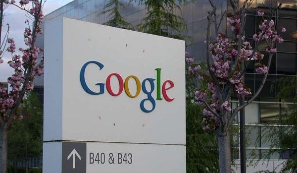 Google, la empresa del buscador investigada en Estados Unidos por monopolio