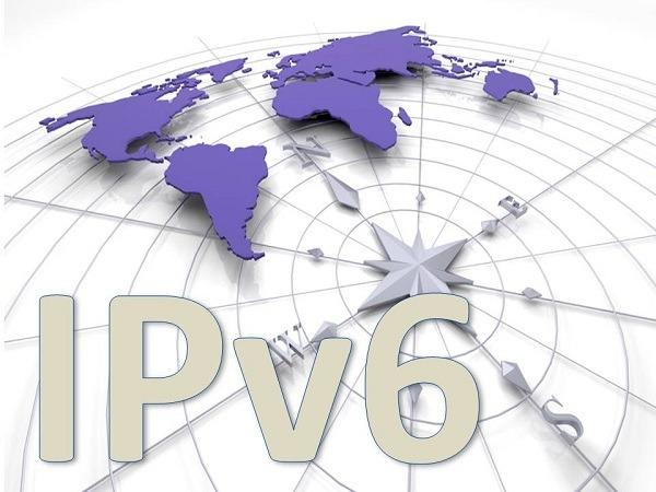 ipv6_dia_mundial