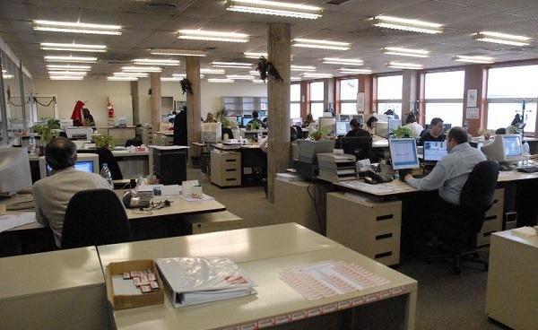 Software empresarial, los programas para empresas crecerán casi un 10% en 2011