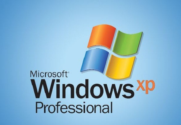 Windows XP, el sistema operativo se sigue utilizando en un 60% de las empresas
