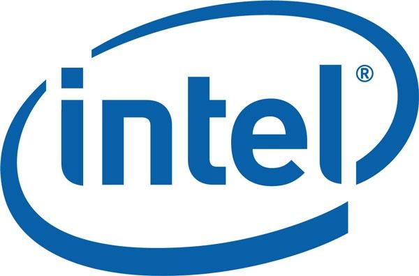 Intel SSD 320 Series, Intel presenta sus nuevas dispositivos SSD de hasta 600 GB