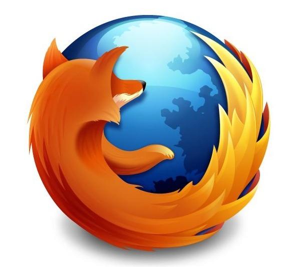 Mozilla B2G, nuevo sistema operativo móvil de Mozilla basado en la web