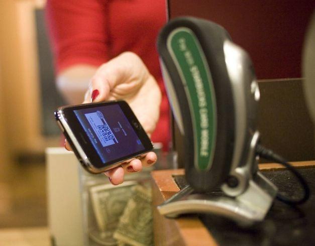 Pagos por el móvil, los usuarios que pagan por el móvil llegarán a 140 millones este año