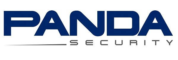 Panda Cloud Office Protection 5.50, solución de seguridad en la red para las empresas