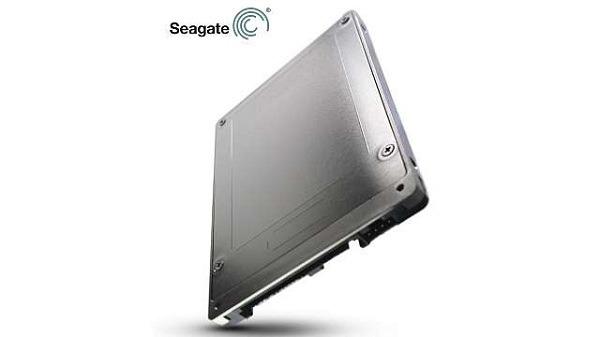 Seagate Pulsar XT.2, tarjetas SSD de Seagate para empresas de hasta 800 GB