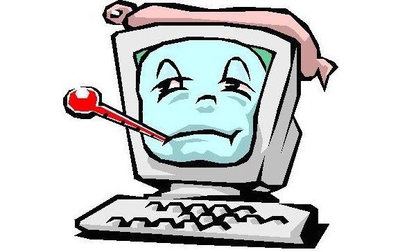 Antivirus, las grandes empresas de seguridad pierden cuota de mercado según Gartner