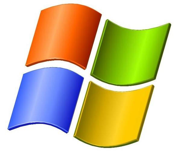 Windows XP, comienza la cuenta atrás para el final del soporte de Windows XP