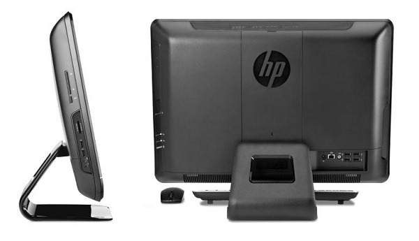 Image result for hp 8200 all in one computers