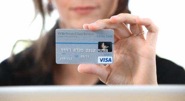 Netswipe, reconoce tarjetas de crédito con la webcam