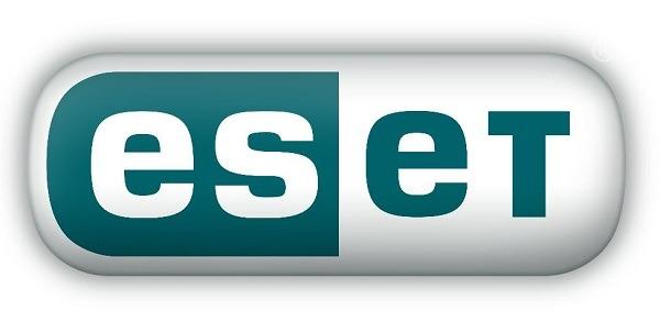 Versión previa de ESET Smart Security 5 y NOD32 Antivirus 5