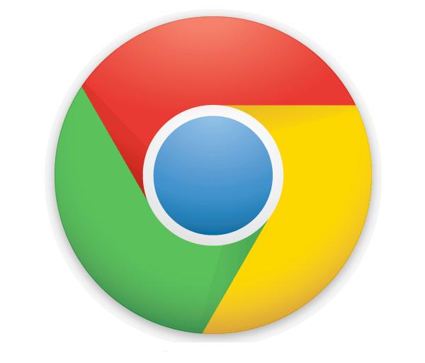 Google Chrome 13 mejora las búsquedas en Internet