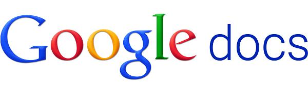 Nueva función para las hojas de cálculo de Google Docs