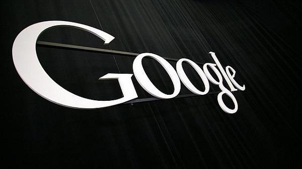 Google compra Motorola por 8.700 millones de euros