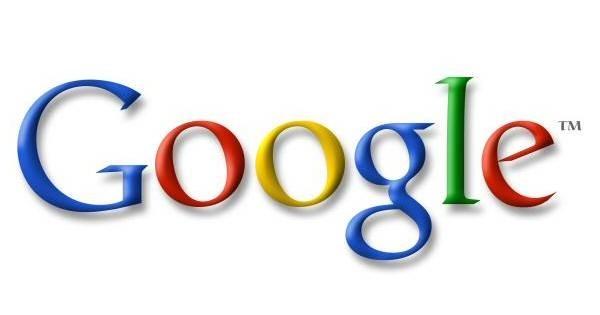 Google, 350 millones de multa por anunciar fármacos ilegales