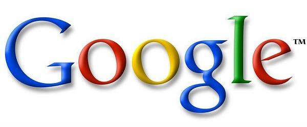 Un certificado fraudulento permite robar cuentas de Google