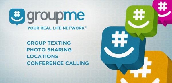 Skype compra un rival de WhatsApp por 60 millones de euros