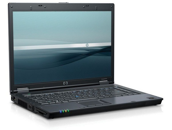 ¿Quién podría comprar el negocio de ordenadores de HP?