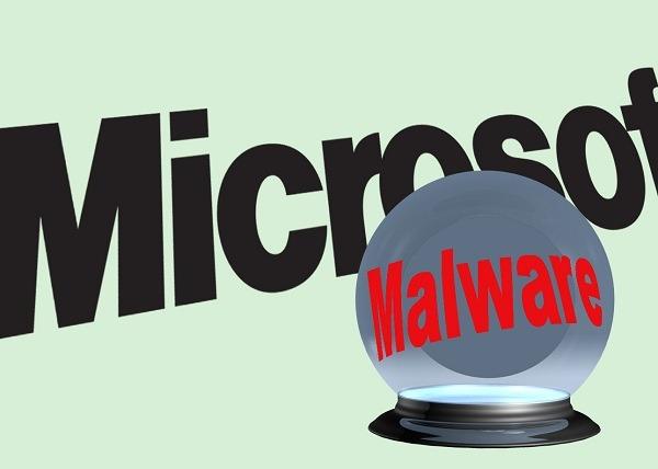 Actualización de seguridad de Microsoft con 22 agujeros