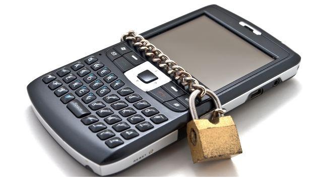 El malware en Android acapara la mayoría de las amenazas