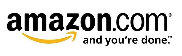 El tablet de Amazon podría convertirse en un rival del iPad