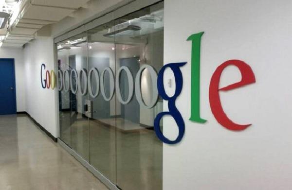 Google Drive, Google ofrecerá un disco duro en Internet