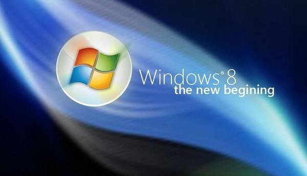 Internet Explorer 10 para tablets no soportará flash