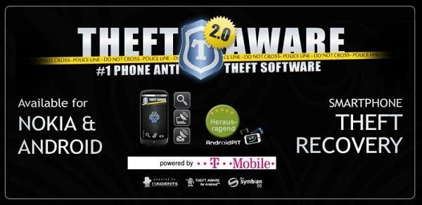 Avast Software compra una empresa de seguridad para móviles