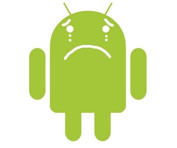 SpyEye, troyano bancario que ataca a dispositivos Android