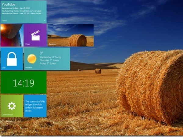 [Imagen: windows-8-04.jpg]