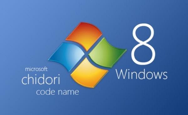 Windows 8 tendrá soporte para virtualización con Hyper-V