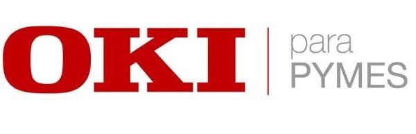 OKI lanza una plataforma web para autónomos y Pymes