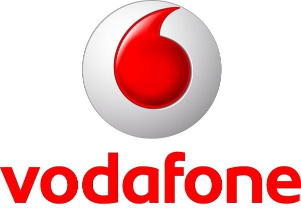 Vodafone podría comprar la empresa de las BlackBerry