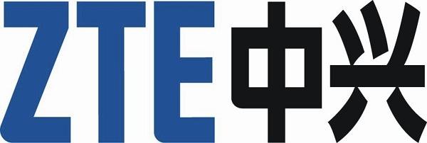 ZTE T98, primer tablet con un procesador de cuatro núcleos