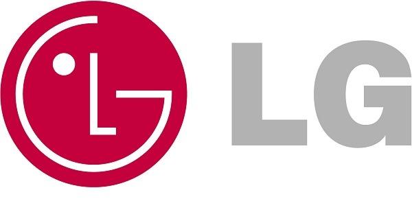 LG vuelve a presentar pérdidas en su división de móviles
