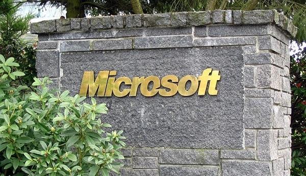 Microsoft, las ventas de Windows se estancan