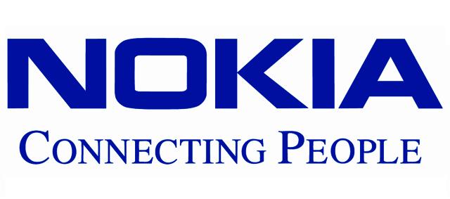 Nokia C5-06, móvil sencillo y con pantalla táctil