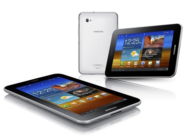 Ya se fabrican más tablets que netbooks