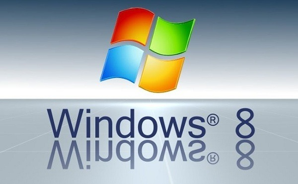 Windows 8 no triunfará en tablets según un estudio