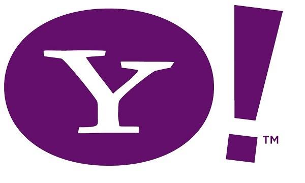 Yahoo sigue su caída en picado