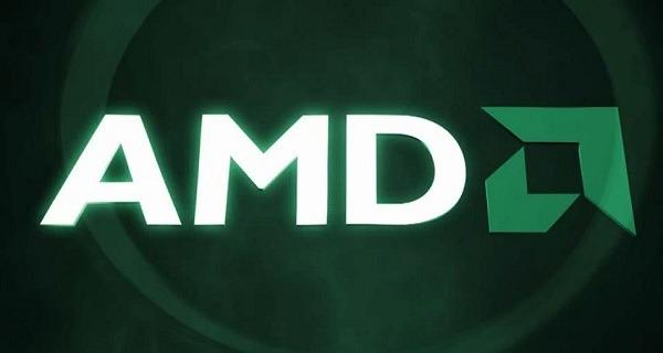 AMD despedirá a 1400 empleados