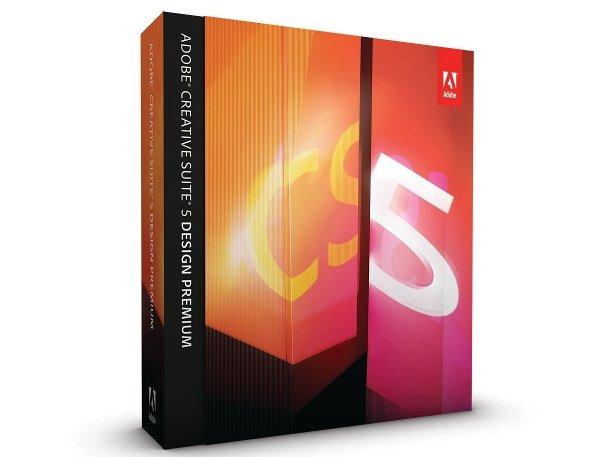 Adobe despedirá a 750 empleados para mejorar su posición