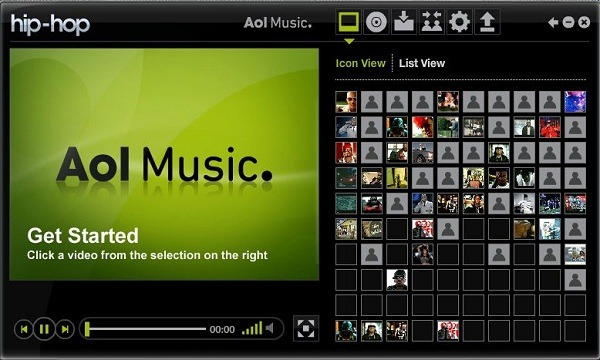 Adobe Air 3.1, plataforma de creación de aplicaciones