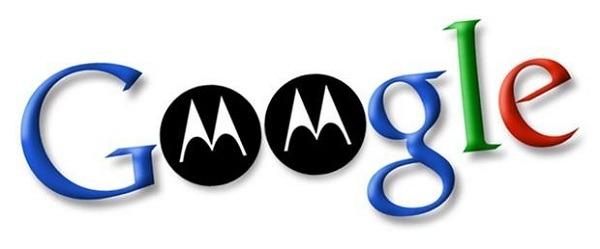 Motorola Xoom 2 llegará en Navidades y costará 400 euros