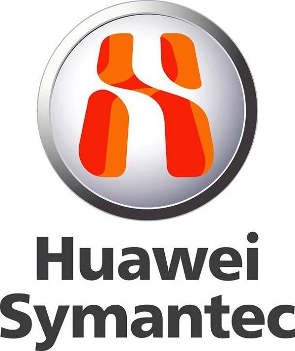 Huawei se hace con Huawei Symantec